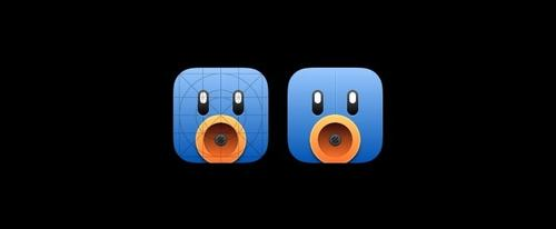 View Information about Tweetbot