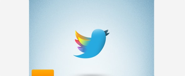 Go To Twitter Reimagined