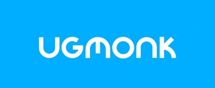 View Information about Ugmonk Logo Simplified
