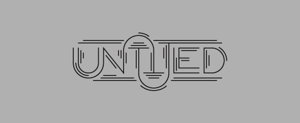 View Information about United/Untitled