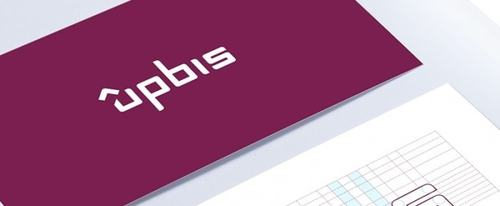 View Information about Upbis