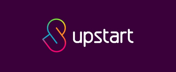 View Information about upstart