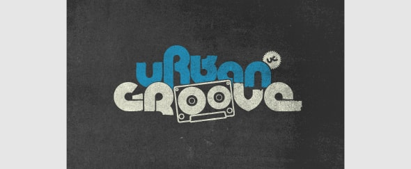 Go To Urban Groove