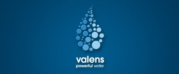 View Information about Valens