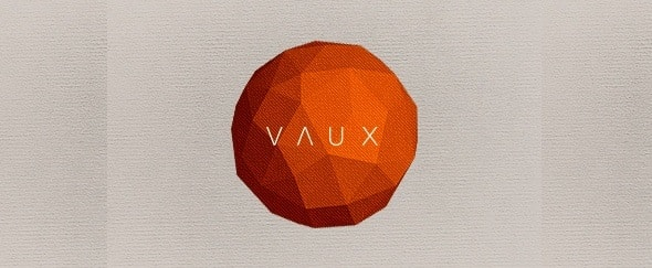 View Information about VAUX