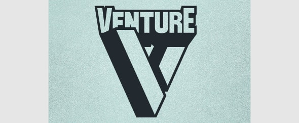 View Information about Venture