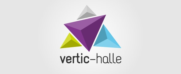 View Information about vertic-halle