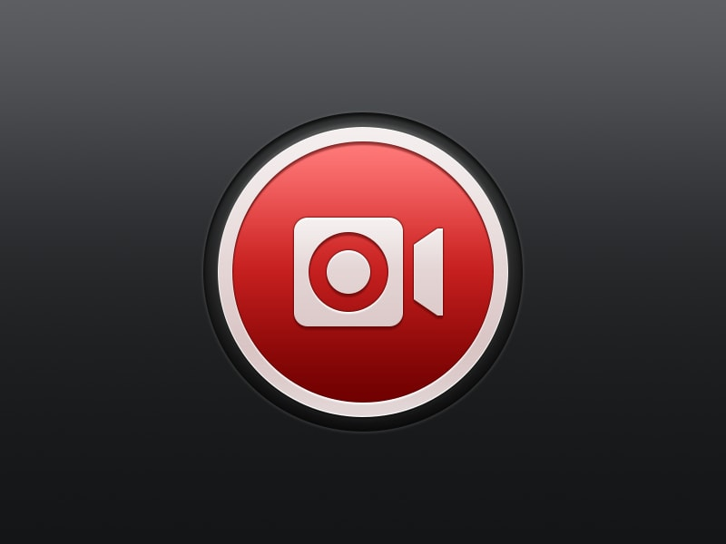 Go To Video on Instagram