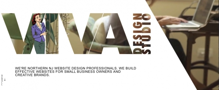 View Information about Viva Design Studio