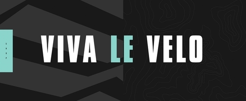 View Information about Viva le Velo