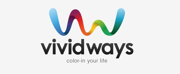 View Information about Vivid Ways