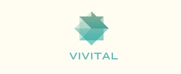 View Information about Vivital