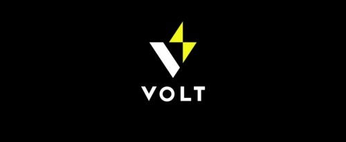 View Information about Volt