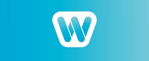 View Information about W