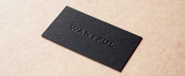 View Information about Wantful
