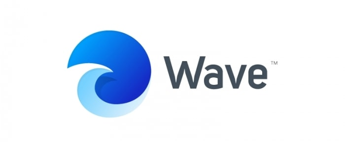 View Information about Wave