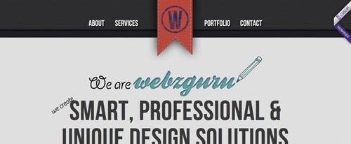 View Information about Web Design India