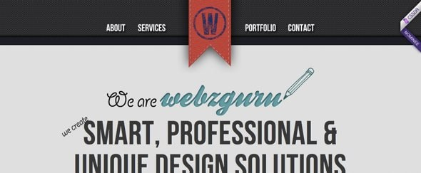 Go To Web Design India