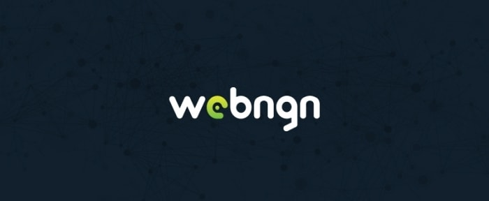 View Information about Webngn