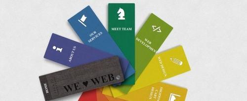 View Information about Webworldpk