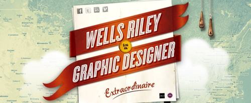 View Information about Wells Riley