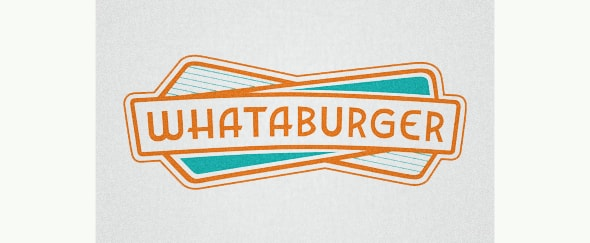 View Information about Whataburger