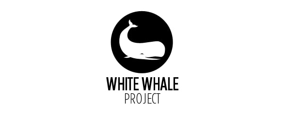 Go To White Whale