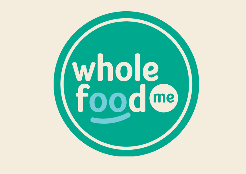 Go To wholefood me