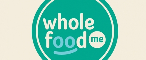 View Information about wholefood me