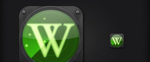 Go To WikiRadar Icon