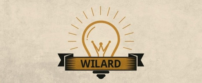 View Information about Wilard