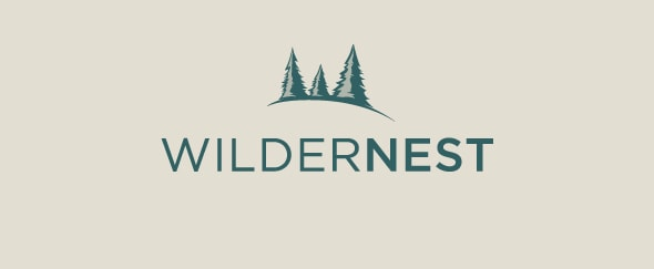View Information about Wildernest