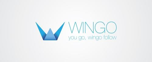 View Information about Wingo