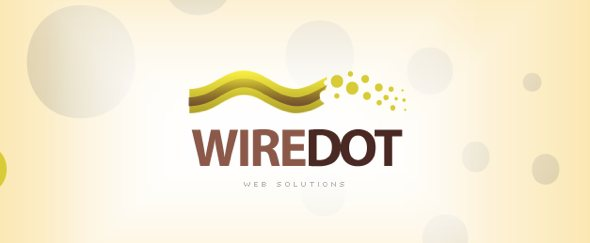 View Information about Wire Dot