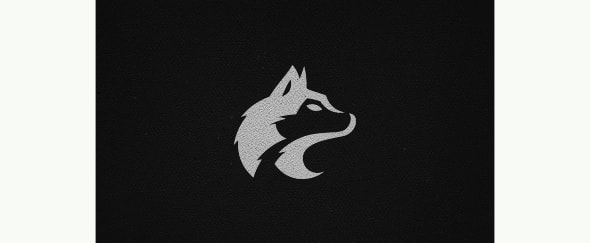 Go To Wolf Logo
