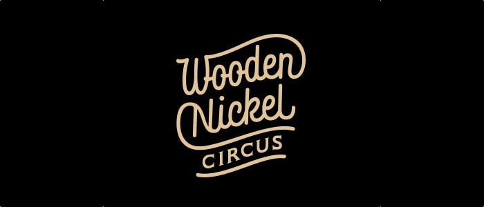 Go To Wooden Nickel Circus