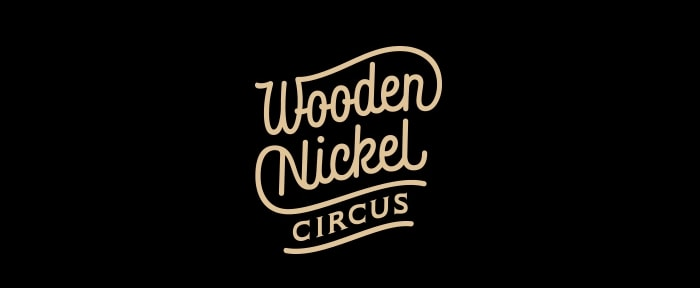 View Information about Wooden Nickel Circus