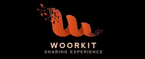 View Information about Woorkit