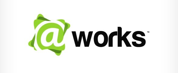 Go To @Works