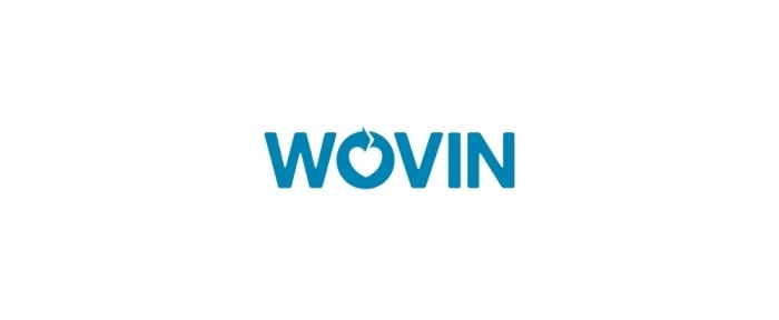 View Information about Wovin