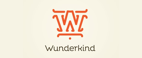 Go To Wunderkind