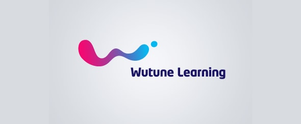 View Information about Wutune