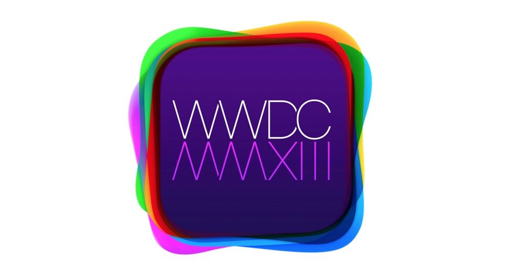 Go To WWDC 2013