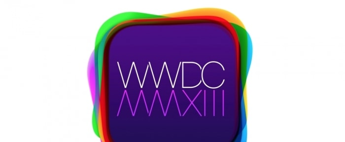 View Information about WWDC 2013