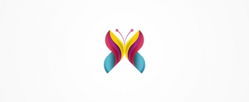 View Information about X-Butterfly