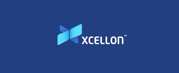 View Information about Xcellon