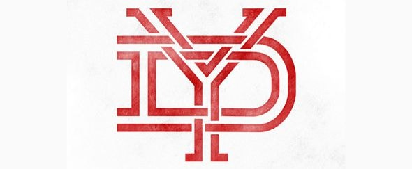 Go To Your Demise Monogram