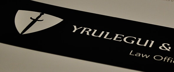 View Information about Yrulegui