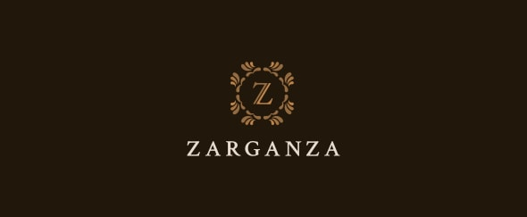 View Information about Zarganza