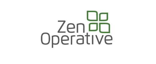 View Information about Zen Logo